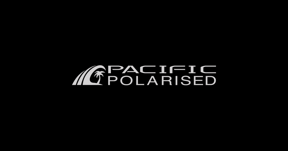 PACIFIC POLARISED