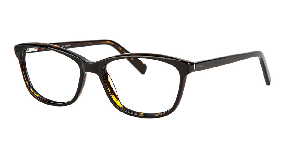 JAI KUDO | VMD Eyewear | New Zealand